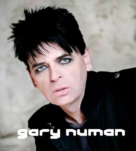 GaryNuman_logo