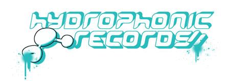 Hydrophonic_logo