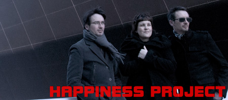 HappinessProject_logo