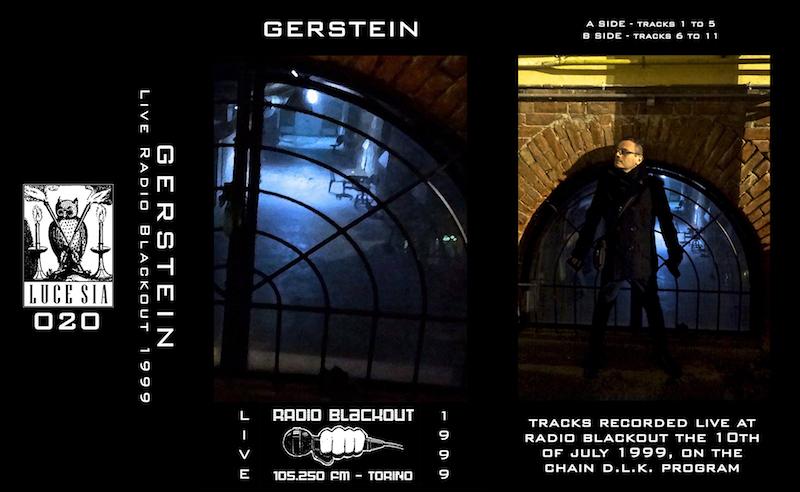 gerstein-live-1999-front