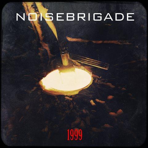 Noisebrigade-1999
